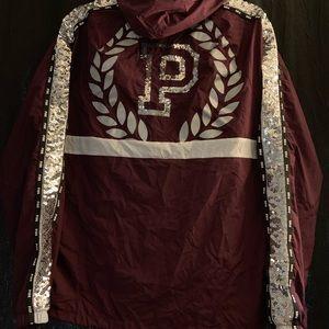 Jackets & Coats - Jacket pink